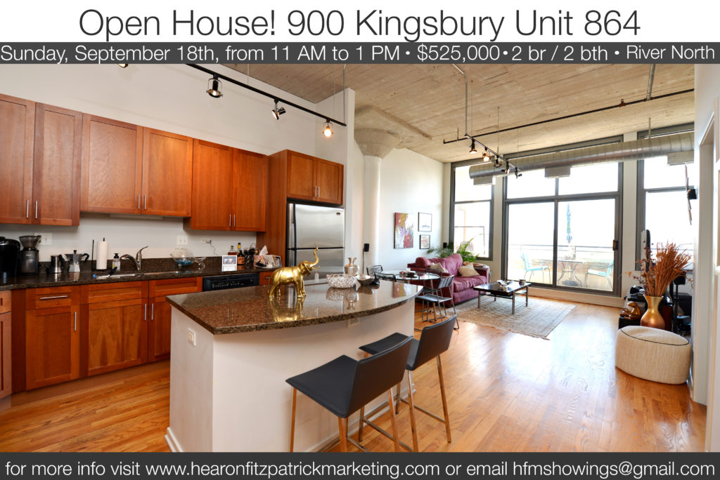 open-house-river-north